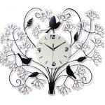 นาฬิกาติดผนัง รุ่น M3123